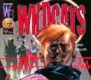 Wildcats Vol 1 17