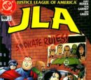 JLA Vol 1 109