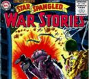 Star-Spangled War Stories Vol 1 45