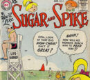 Sugar and Spike Vol 1 9