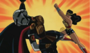 Wonder Woman BTBATB 007.png