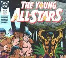 Young All-Stars Vol 1 29