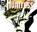 Huntress Vol 1 12