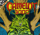 Camelot 3000 Vol 1 11