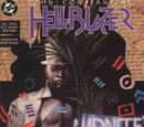 Hellblazer Vol 1 2