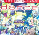 Final Crisis Aftermath: Dance Vol 1 5