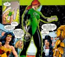 Barbara Gordon (Created Equal)/Gallery