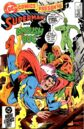 DC Comics Presents Vol 1 81.jpg