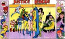 Justice League International 0016.jpg