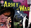 Our Army at War Vol 1 69