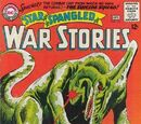 Star-Spangled War Stories Vol 1 116
