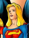 Supergirl Created Equal 01.jpg