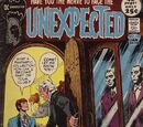 Unexpected Vol 1 131