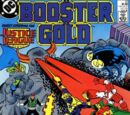 Booster Gold Vol 1 22