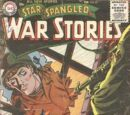 Star-Spangled War Stories Vol 1 42