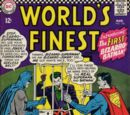 World's Finest Vol 1 156/Images