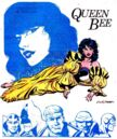 Queen Bee Bialya 001.jpg
