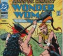 Wonder Woman Vol 2 91