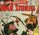 Star-Spangled War Stories Vol 1 91