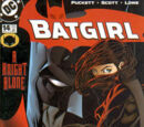 Batgirl Vol 1 14