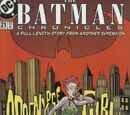 Batman Chronicles Vol 1 21