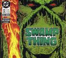 Swamp Thing Vol 2 72