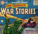 Star-Spangled War Stories Vol 1 57