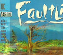 Faultlines/Covers