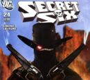 Secret Six Vol 3 24