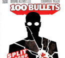 100 Bullets (Collections) Vol 1 2