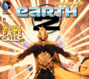 Earth 2 Vol 1 11
