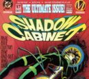 Shadow Cabinet Vol 1 17