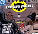 Batman: Turning Points Vol 1 2