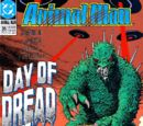 Animal Man Vol 1 35