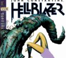 Hellblazer Vol 1 108