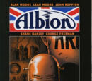 Albion (Collections) Vol 1 1