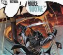 Batman: The Return of Bruce Wayne Vol 1 3