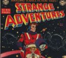 Strange Adventures Vol 1 9