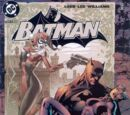 Batman Vol 1 613