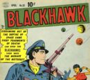 Blackhawk Vol 1 30