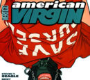 American Virgin Vol 1 6