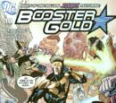 Booster Gold Vol 2 14