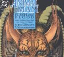 Animal Man Vol 1 56