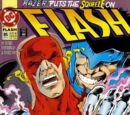 Flash Vol 2 85