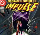 Impulse Vol 1 74