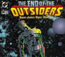 Outsiders Vol 2 24
