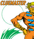 Cluemaster 0002.jpg
