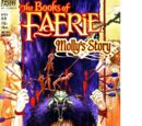 Books of Faerie Vol 3 4
