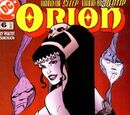Orion Vol 1 6