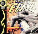 Flash Vol 2 150